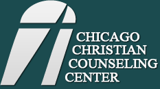 Chicago Christian Counseling